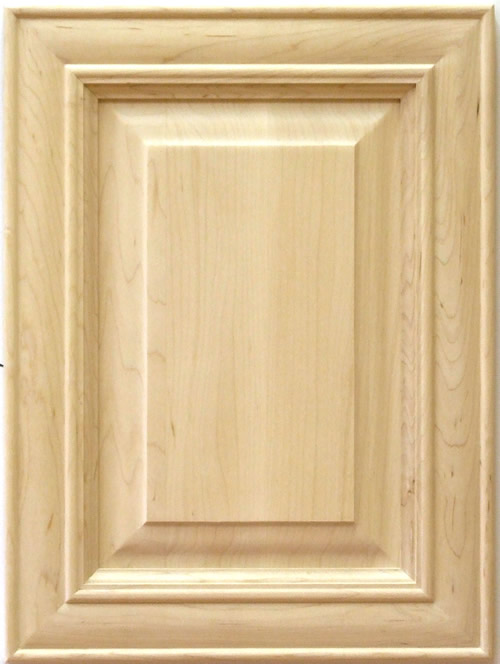 See California Cabinet Doors Suppliers.