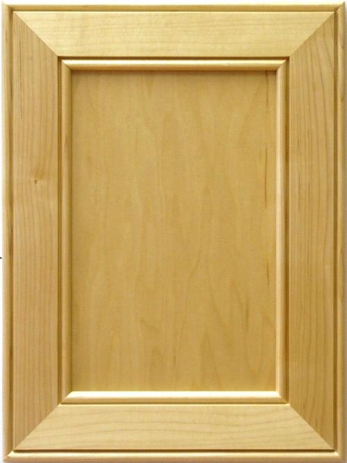Colchester Mitered Kitchen Cabinet Door By Allstyle