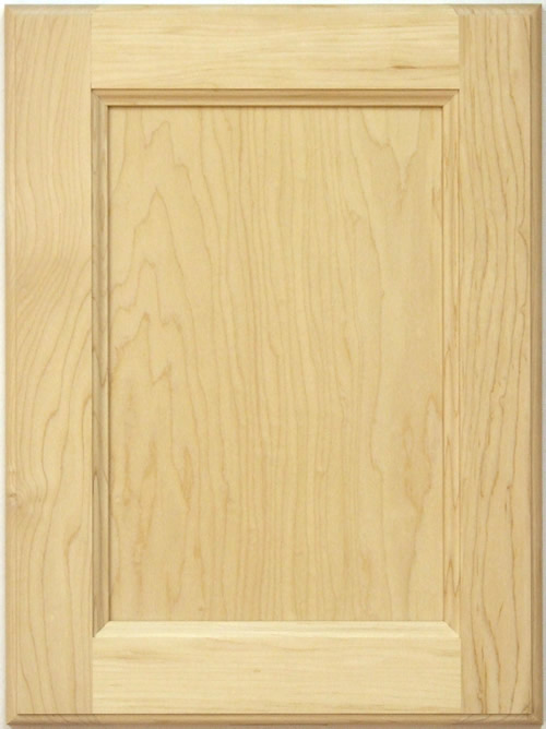 Best Selling Beverly Kitchen Cabinet Door By Allstyle