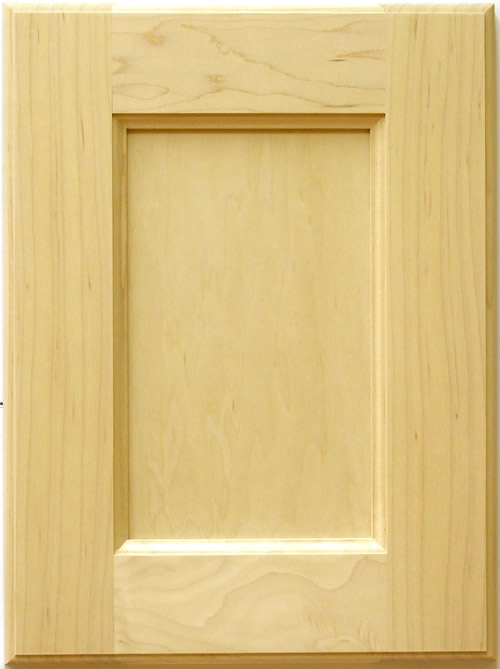 Lindholm Kitchen Cabinet Door By Allstyle