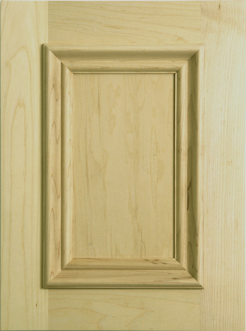 Cabinet door moulding cabinet doors for Door moulding