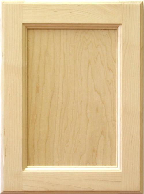 Hallmark Wood Kitchen Cabinet Door By Allstyle