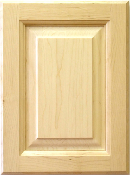 Wood Cabinet Door Manufacturers