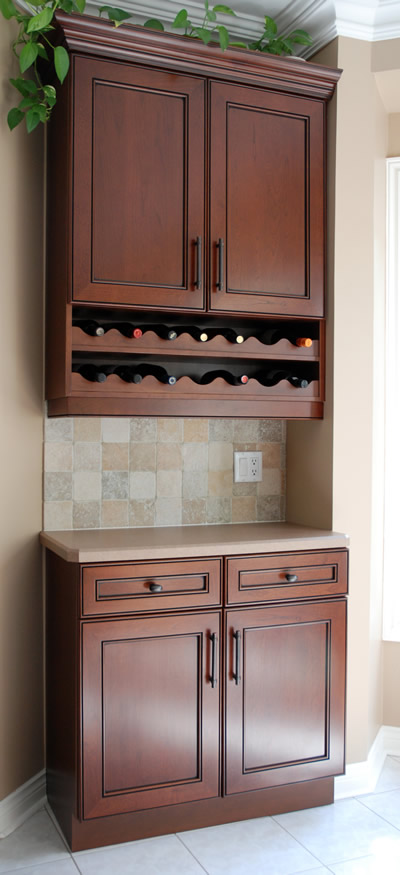 Allstyle Cabinet Doors Kitchen Photo Gallery
