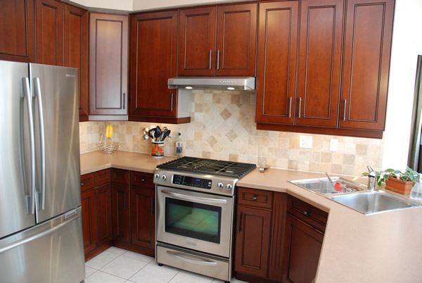Remarkable Doors for Kitchen Cabinets Gallery 600 x 402 · 61 kB · jpeg