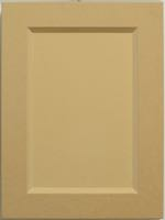 MDF One Piece Routed Kitchen Cabinet Door By Allstyle Cabinet Doors