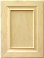 Allstyle Cabinet Doors : Wilmington Cabinet Door