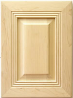Allstyle Cabinet Doors : Wilson Kitchen Cabinet Door