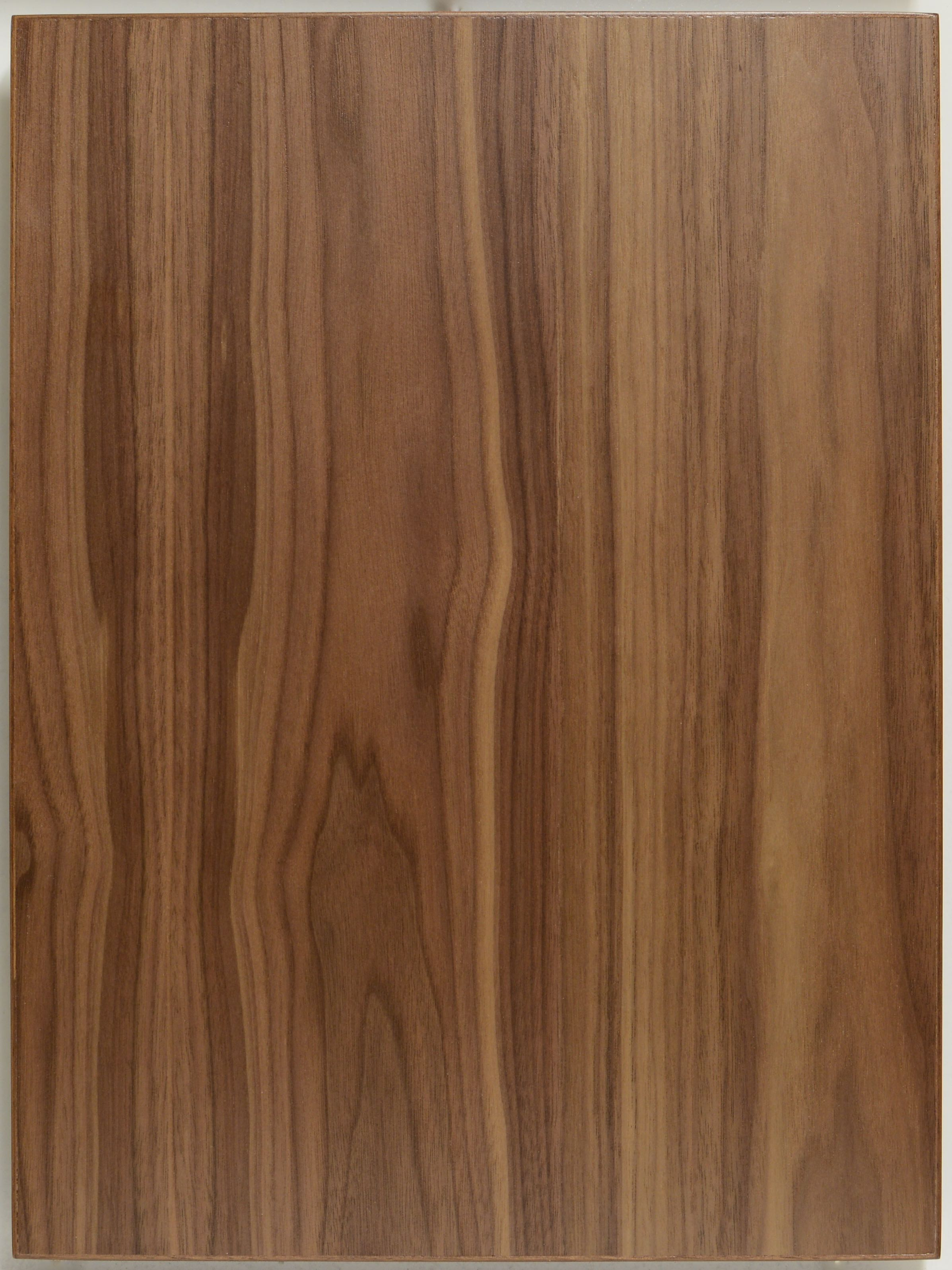 Wood Veneer Cabinet Doors Natural Wood Veneer Kitchen Cabinet Doors By Allstyle