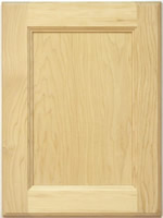 Allstyle Cabinet Doors : Beverly Kitchen Cabinet Door