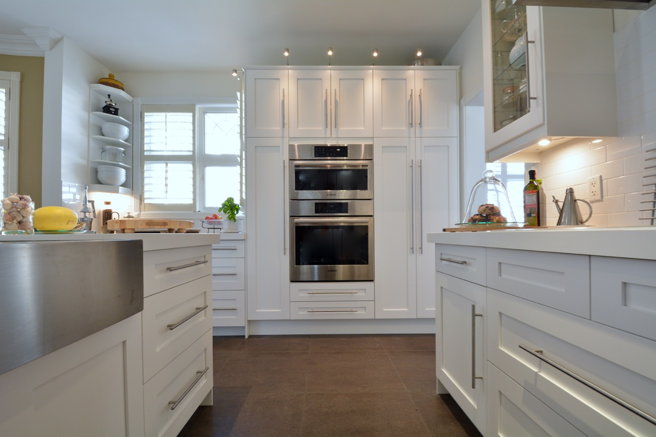 Custom Ikea Doors For Retrofit Or Replacement On Sektion