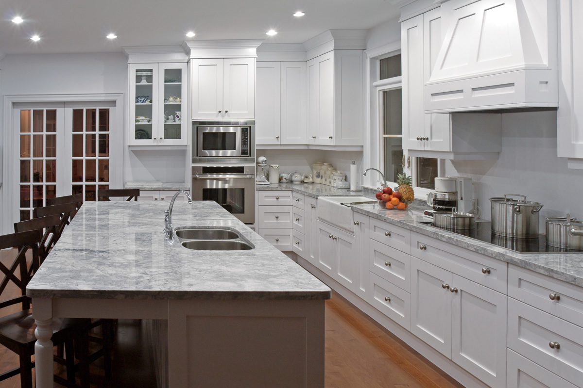 Allstyle Custom Cabinet Doors & Allstyle Custom Cabinet Doors: Wood MDF raw or finished