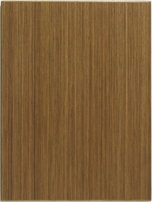 Solid Wood Slab Kitchen Cabinet Doors