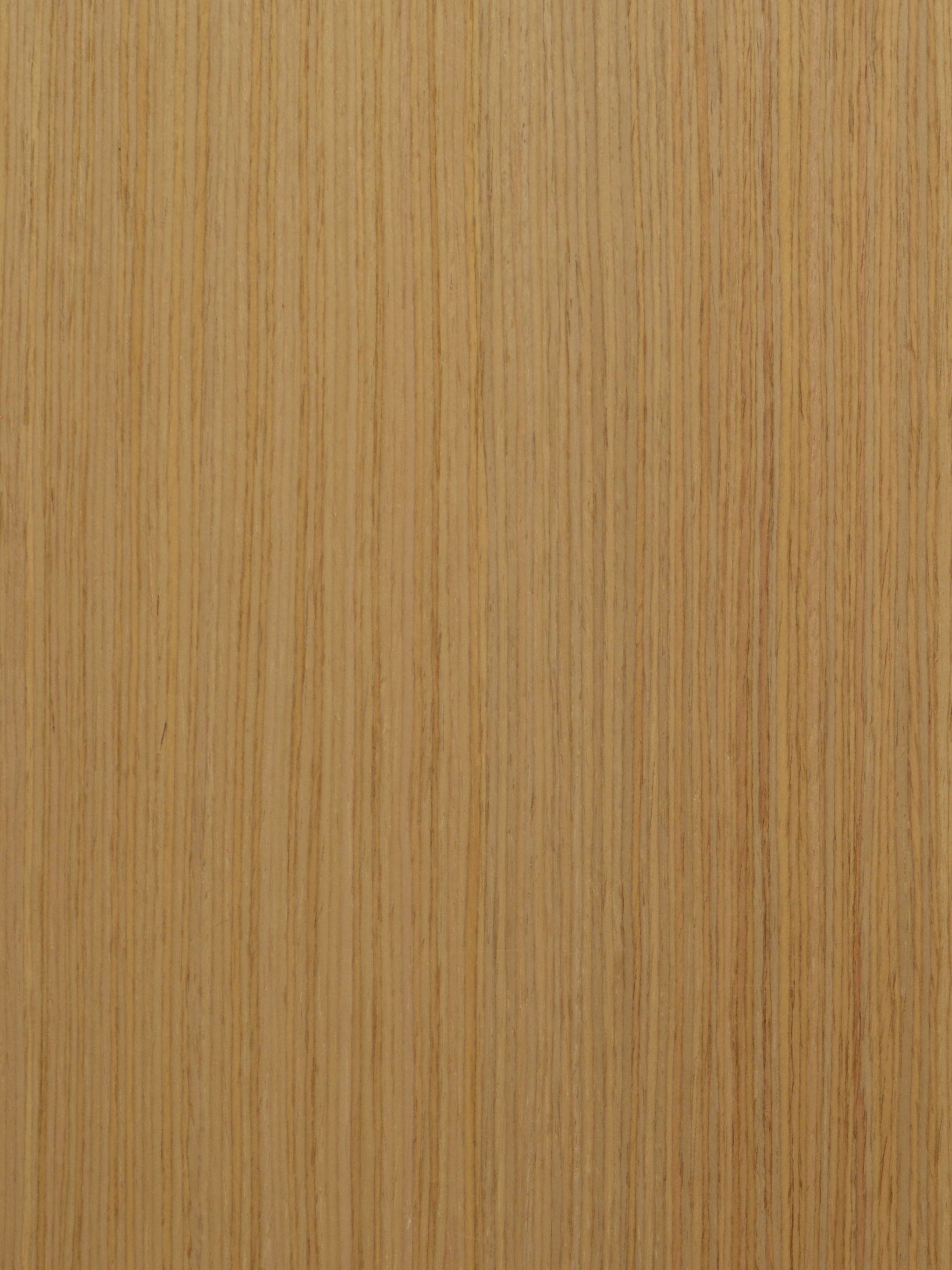 Click here for a high-res photo. & Allstyle Cabinet Doors: Recon Veneer European Oak Kitchen Cabinet Door kurilladesign.com