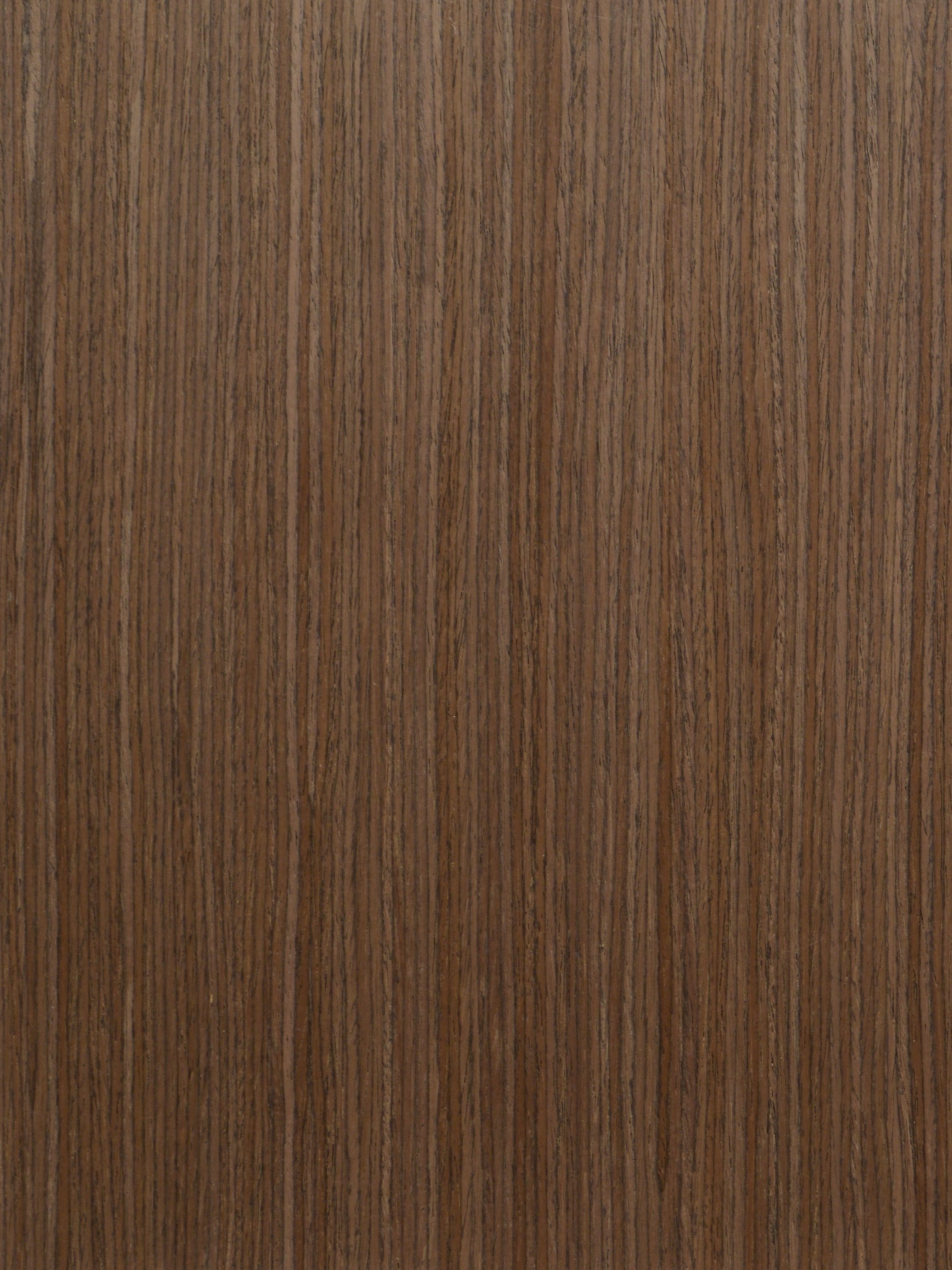Wood Veneer Cabinet Doors Reconstituted Veneer Kitchen Cabinet Doors By Allstyle