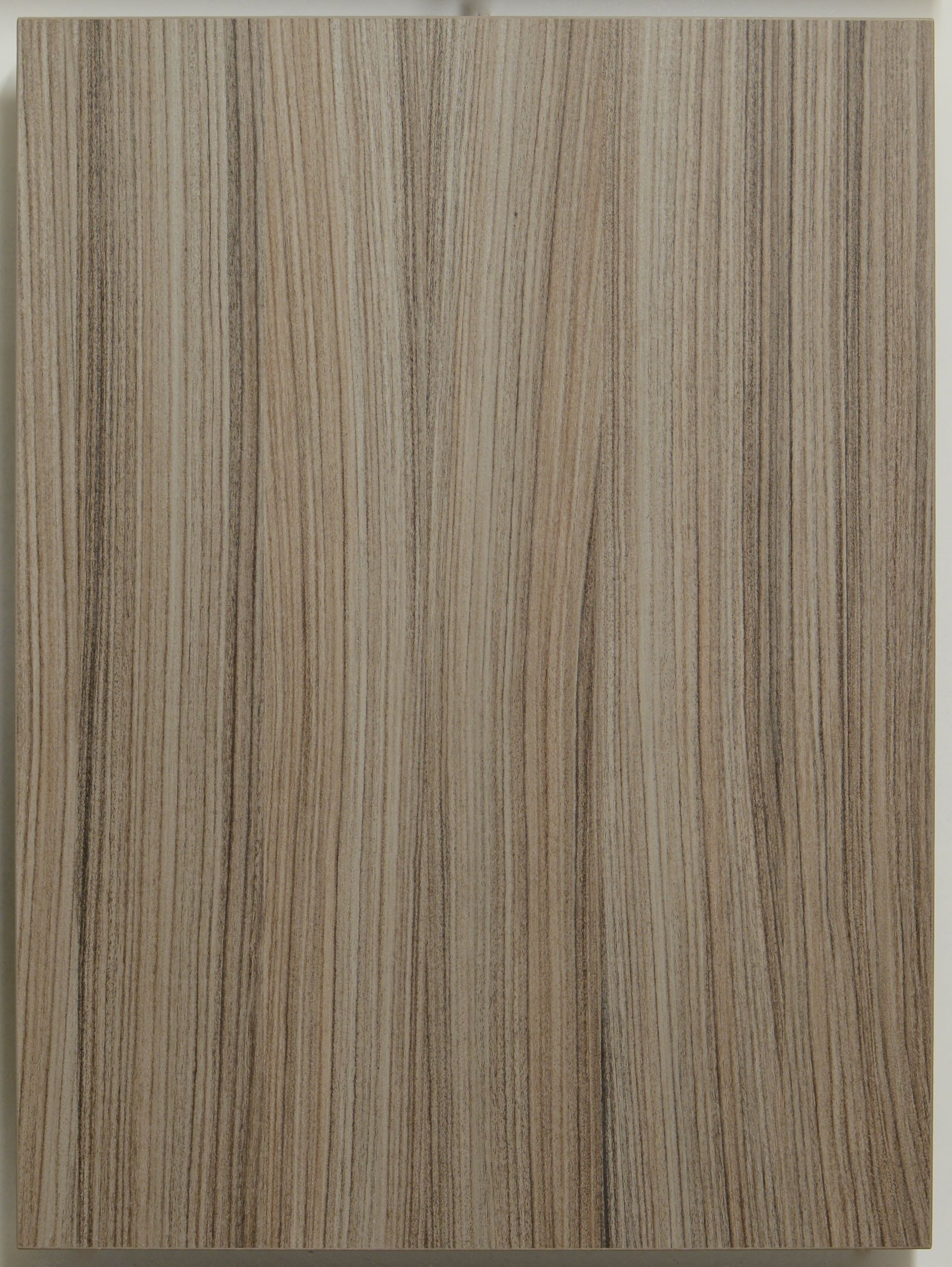 Textured Laminate Kitchen Cabinet Door Lk55 Etobicoke