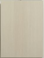 Kitchen cabinet refacing pickering - Textured Laminate Kitchen Cabinet Doors By Allstyle