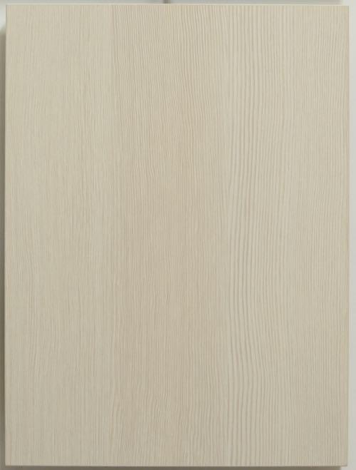 Vaughan Textured Laminate Kitchen Cabinet Door LK84 by Allstyle