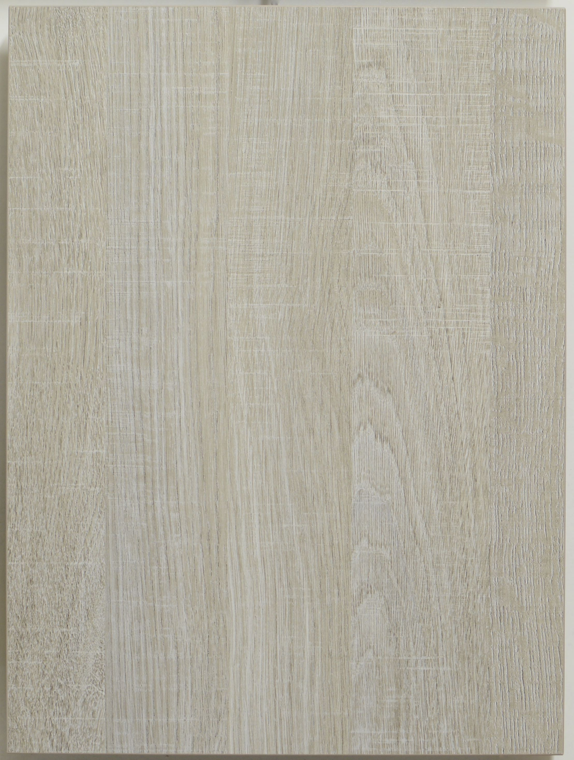 Kitchen cabinet doors barrie - A High Resolution Full Size Image Is