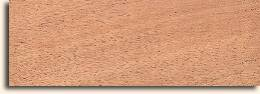 Allstyle Cabinet Doors: Image of African Mahogany