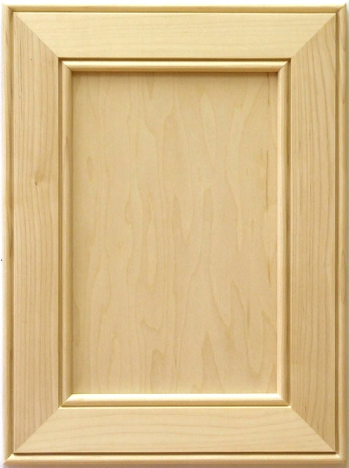 Colchester mitered kitchen Cabinet Door