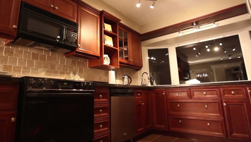 ikea custom kitchen cabinets custom ikea doors for retrofit or replacement on sektion 17576
