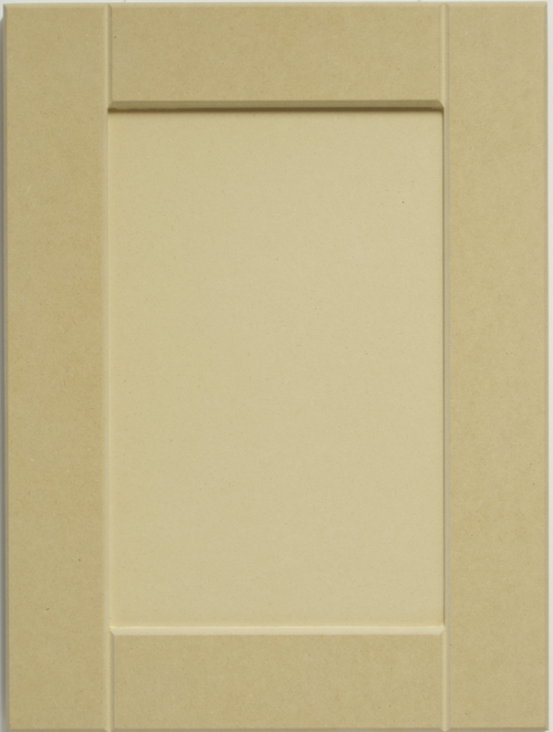 Adam Mdf Kitchen Cabinet Door By Allstyle