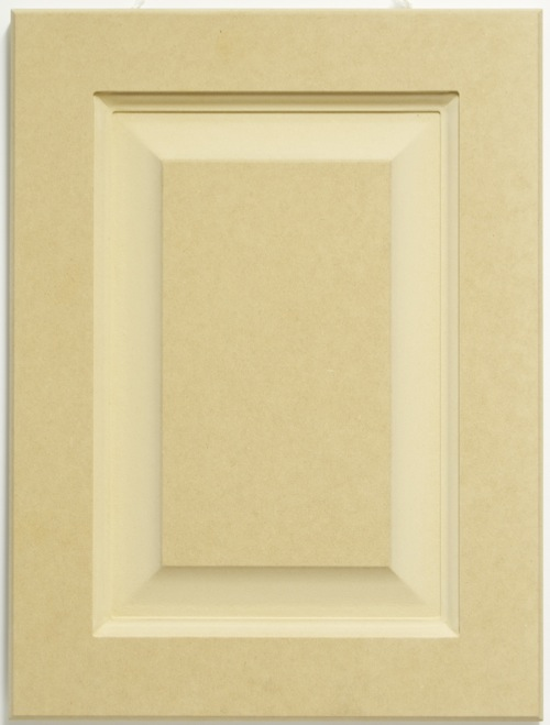 Fentiman cabinet door in MDF