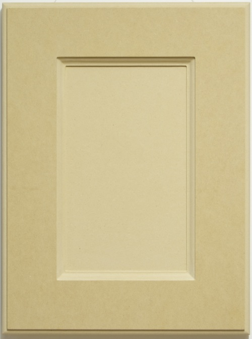 Lindholm cabinet door in MDF