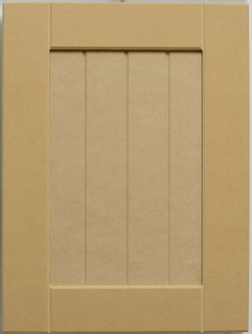 mdf kitchen cabinet doors mission mdf kitchen cabinet door by allstyle cabinet doors 23115