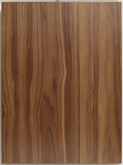 Walnut Wooden Texture