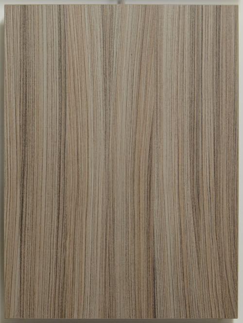 Etobicoke Textured Laminate Kitchen Cabinet Door By Allstyle
